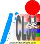 Logo LANDES JUDO